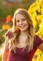 A photo of Emily, a Pre-Algebra tutor in Washington