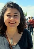 A photo of Keely, a SAT Math tutor in Gwinnett County, GA