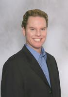 A photo of James, a Pre-Algebra tutor in Hialeah, FL