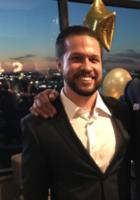 A photo of Matthew, a tutor from California State University-Long Beach