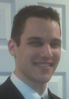 A photo of Jason, a Accounting tutor in Smithtown, NY