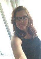 Louisiana Accounting tutor Sheri
