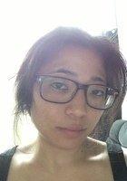 Rosanna S. - top rated tutor