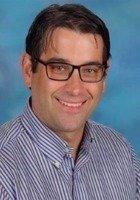A photo of Robert, a SAT tutor in Duke University, NC