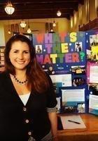 A photo of Elizabeth, a English tutor in La Grange Park, IL