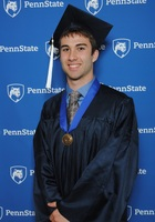 A photo of Zachary, a AP Chemistry tutor in Rensselaer Polytechnic Institute, NY