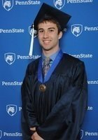 A photo of Zachary, a SAT tutor in Rensselaer Polytechnic Institute, NY