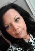 A photo of Kristine, a Accounting tutor in San Bernardino, CA