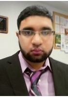 A photo of Ankur, a Math tutor in Reading, PA