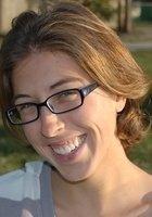A photo of Joana, a tutor in Warner Robins, GA