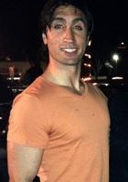 A photo of Christian, a AP Chemistry tutor in North Aurora, IL