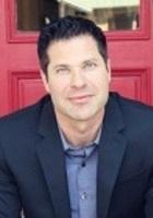 A photo of Jason, a tutor from Cornell University