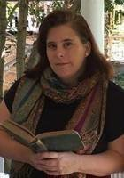 A photo of Kathryn, a History tutor in Roanoke, VA