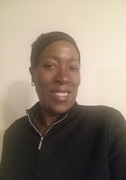 A photo of Shandra, a tutor from Purdue University-Calumet Campus