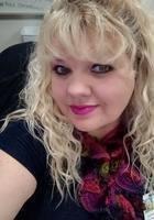 A photo of Darla, a tutor from Southern Arkansas University Main Campus