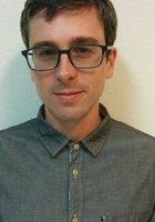 A photo of Danny, a Math tutor in Alaska