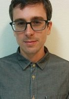 A photo of Danny, a SAT tutor in Pleasanton, CA
