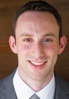 A photo of Scott, a tutor from The Ohio State University