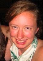 A photo of Jennifer, a English tutor in Trenton, NJ