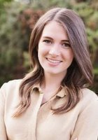 Seattle, WA Social studies tutor Kirsten