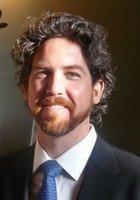 Joseph D. - top rated tutor
