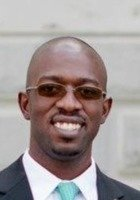 Buffalo, NY Certified ScrumMaster instructor named Babatunde