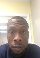 A photo of Jerrell, a tutor from Southern Crescent Technical College