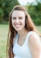 A photo of Kathryn, a AP Chemistry tutor in Gaithersburg, MD
