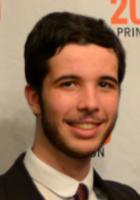 A photo of Jivahn, a Math tutor in Trenton, NJ