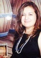 El Paso, TX tutor Maricela