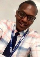 A photo of Allan, a English tutor in Conroe, TX