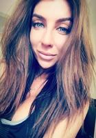 A photo of Anastacia, a tutor from Gymnasium 13