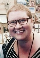 A photo of Emerie, a ISEE tutor in Bryan, TX