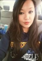 A photo of Suna, a AP Chemistry tutor in Fullerton, CA