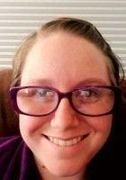 Spokane, WA SAT tutor Veronica