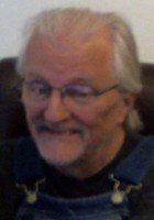 A photo of Bob, a tutor from Colorado Technical University-Online