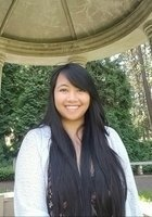 A photo of Carolyn, a Math tutor in Alhambra, CA