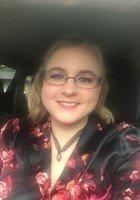 Shoreline, WA History tutor Jennifer