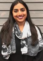 A photo of Sara, a History tutor in Mundelein, IL
