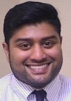 A photo of Chandima , a Accounting tutor in Iowa
