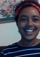A photo of Taylor, a ISEE tutor in Alameda, CA
