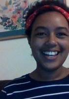 A photo of Taylor, a ISEE tutor in Antioch, CA