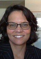 A photo of Carol, a tutor from University of Colorado Boulder