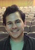 A photo of Derrick, a Pre-Algebra tutor in Conroe, TX