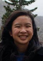 A photo of Tiffany, a SAT tutor in Corona, CA
