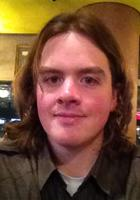 A photo of David, a tutor from University of Minnesota-Twin Cities