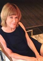 A photo of Ellen, a ISEE tutor in Kenosha, WI