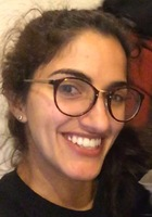 A photo of Nouf, a AP Chemistry tutor in Upland, CA