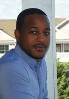 A photo of Marques, a Math tutor in Gwinnett County, GA