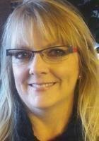 A photo of Debra, a AP Chemistry tutor in Peoria, AZ